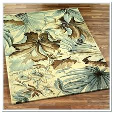 tropical area rugs. Tropical Area Rug S Rugs Honolulu . O