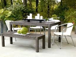 pier i furniture pier one outdoor dining furniture pier one clearance pier 1 s home design