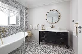 modern bathroom accessories sets. Modern Provincial Bathroom Accessories Sets Small Decorating Ideas . Towel Bars Accessories.