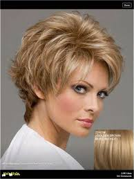 Hairstyles Medium Short Haircuts For Round Faces Super Awesome