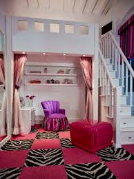 Pink And Brown Bedroom Decorating Decorating Ideas Small Bedroom Home Interior Design Stunning On