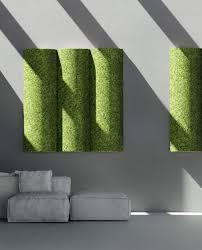 Greenmood Design Pillars Alain Gilles