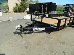 equipment archives elm city trailer bri mar 003