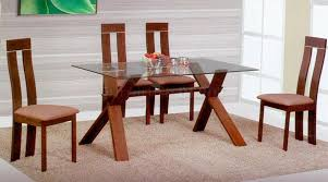 wrought iron glass dining table remarkable kitchen nice glass top dining room sets 5 table elegant lush cute