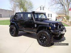 jeep wrangler unlimited sport utility 4 door 3