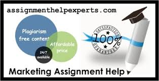 operations management assignment help on process performance assignment help