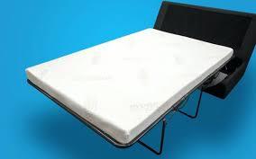 medium size of sofa mattress full bed pad twin memory foam ikea rp size pr