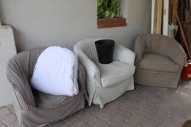 living room chair covers. Living Room Chair Cover Elegant Simple Barrel Slipcovers Covers H