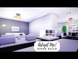 Adopt Me Pirate House Bathroom Ideas Trendecors