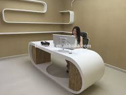curved office desks. Executive Office Table Specifications Curved Furniture Corner Computer Desk Hot Design - Buy Specifications,Corner Desks