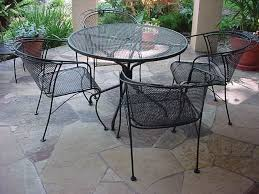 Patio Swings Outdoor Patio Furniture And Luxury Patio Furniture