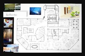 office interior design concepts. G Interior Design Concepts Hd Resolution Office