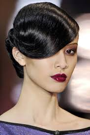 Retro Hair Style short hairstyles page 17 8139 by wearticles.com