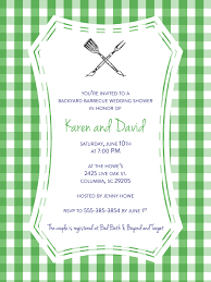 when to send out bridal shower invites free printable invitation Wedding Shower Invitations When To Send Out bridal shower invitation wording ideas and etiquette bridal shower invitations when to send out