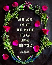 Beautiful Buddhist Quotes Best Of Beautiful Buddha Quote Quotesjo Pinterest Kindness Quotes