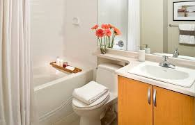 what is the cost of remodeling a bathroom bathroom remodel 5x7 layout remodeling photo gallery do it yourself