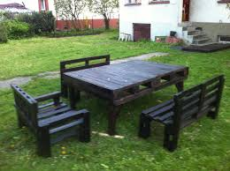 outdoor furniture with pallets. modren with to outdoor furniture with pallets e
