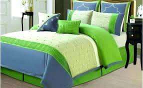 green and brown bedding lime and brown bedding lime green brown bedding sets home design lime green and brown bedding