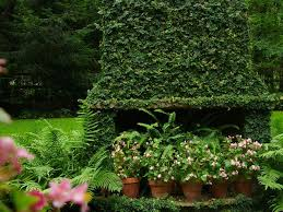 Small Picture Top 8 ideas about Troy Rhone on Pinterest Beautiful Outdoor