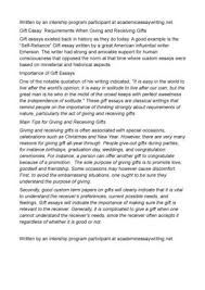 qa video game tester resume agree or disagree essay essay about jmu admissions essay requirements