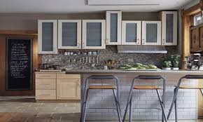 cabinets with glass doors. full size of kitchen design:amazing glass cabinet wall cabinets with doors tall