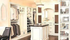 luxury closet design cover luxury closet design los angeles