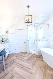 honeycomb tile bathroom white hexagon porcelain floor classic large