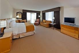 Boulder Marriott Two And Three Bedroom Suites Boulder Hotel - Two bedroom suite hotels