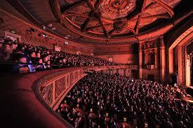 Pikes Peak Performing Arts Center Seating Chart 80 Matter Of Fact Stockton Performing Arts Center Seating Chart