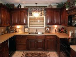 kitchen pendant lighting over sink. Delighful Over Pendant Light Over Sink Distance From Wall Transform Kitchen With Lighting