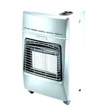 direct vent gas wall heater s heaters reviews mount canada