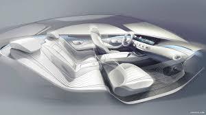 Car Design Classes 2013 Mercedes Benz S Class Coupe Concept Wallpaper Car