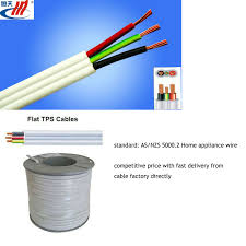 how to wire a 7 pin trailer socket images trailer plug wiring diagram on 3 prong electrical plug wiring diagram