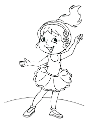 Native American Indian Girl Coloring Pages Fashion Page N Disney