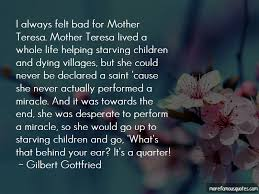 Mother Teresa Quotes Life Quotes About Life From Mother Teresa top 100 Life From Mother Teresa 63