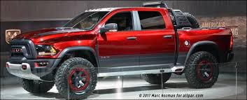2018 dodge 1500 rebel. brilliant 1500 first shown as a surprise launch at the texas state fair concept ram  1500 rebel trx was powered by 575 horsepower supercharged 62 liter hemi  throughout 2018 dodge rebel
