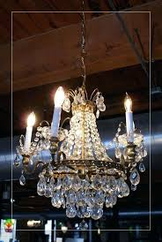 imposing wedding wedding cake chandelier wedding cakes crystal chandelier cake stand hanging cake display horchow upside