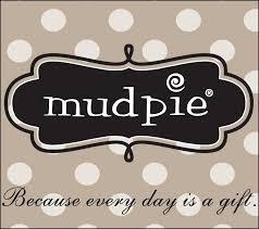 mud pie gift in tyler tx