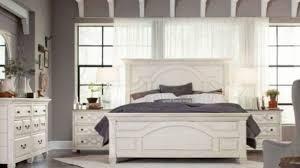 Excellent Levin Furniture Bedroom Sets Gregorsnell Inside Levin ...
