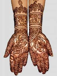 Gujarati Mehndi Design Images 20 Simple And Latest Gujarati Mehndi Designs Indian Henna