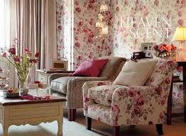 Laura Ashley Bedrooms Idea 17 Best Images About Interieurs On Pinterest Buddhists Laura