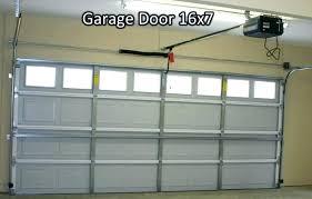 tension spring garage door garage door torsion spring how many turns garage doors garage door tension