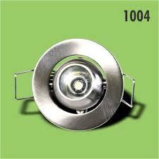 designer led lighting. modren lighting 1 watt led spot light designer led lighting for designer led