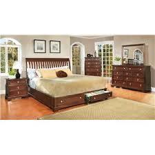 Marlo Furniture Bedroom Setmaster Bedroom Sets Store Marlo