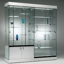 vitrinas puertas correderas - Buscar con Google  Wine CabinetsDisplay ...