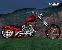 some chopper bike designs and models dean12134716 s blog