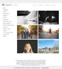 Design Portrait Studio Paynesville Mn Maehill Studios Competitors Revenue And Employees Owler