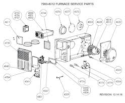 Full size of furnaces heaters forced air propane parts atwood furnace wiring diagram ii series service