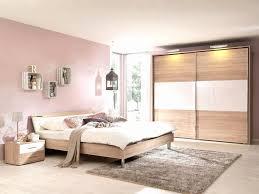 Beaufiful Wandfarbe Schlafzimmer Beruhigend Photos Wandfarbe
