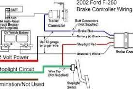 ford power mirror switch wiring diagram wiring diagram  at Www Wiring Diagram Om Images For F 250 79
